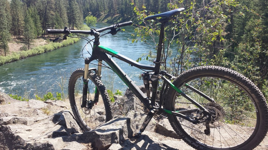 What did You do today on your mountain bike?-20140531_110153_resized.jpg