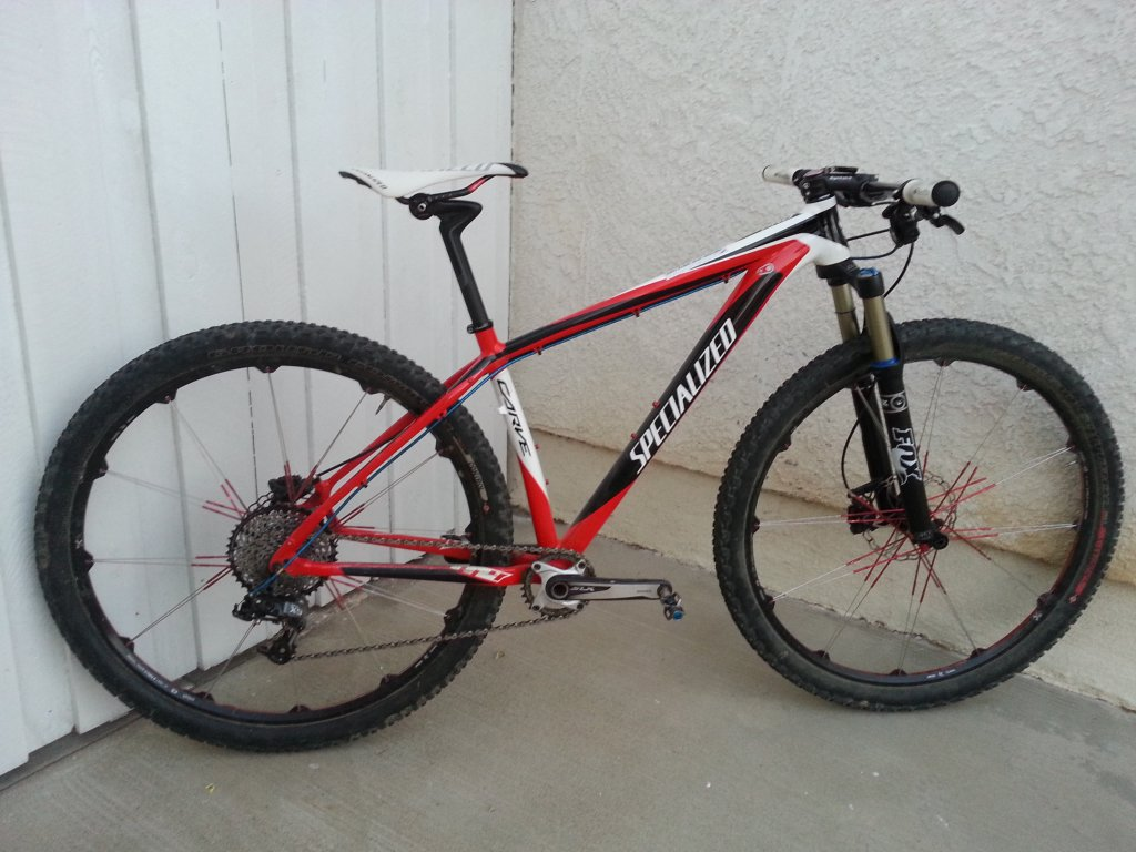 Post your Hardtail-20140602_200556.jpg