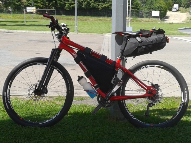 Post your Bikepacking Rig (and gear layout!)-20140607_141203-copy.jpg
