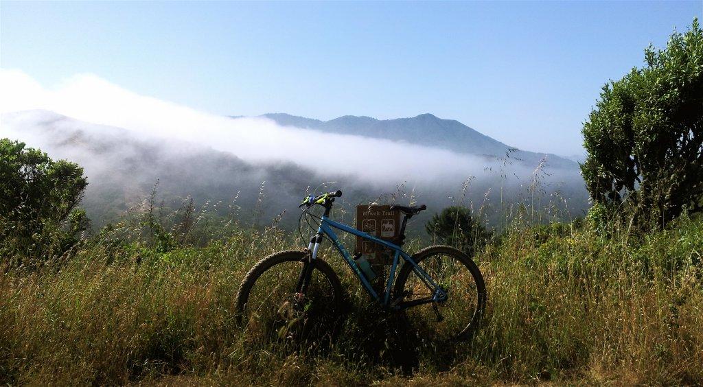 Bike + trail marker pics-20140607_163835.jpg