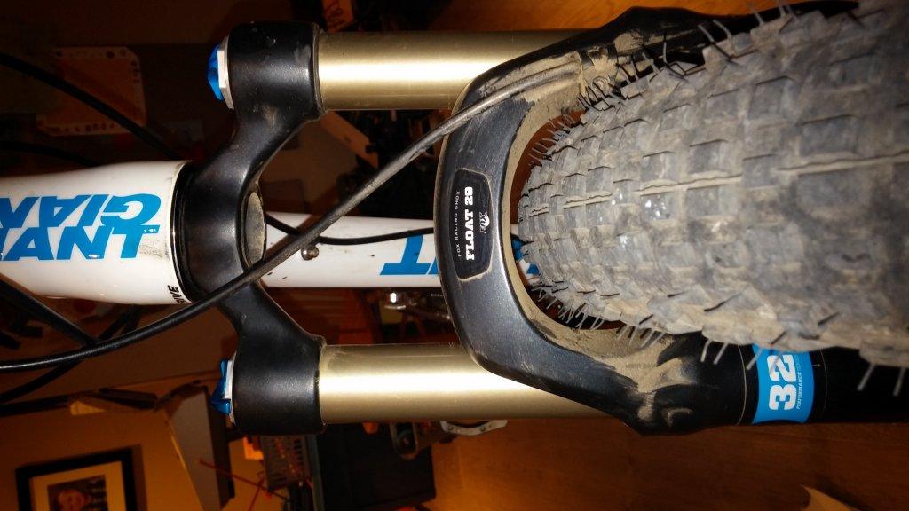 Krampus with Front Suspension!-20140609_210117.jpg