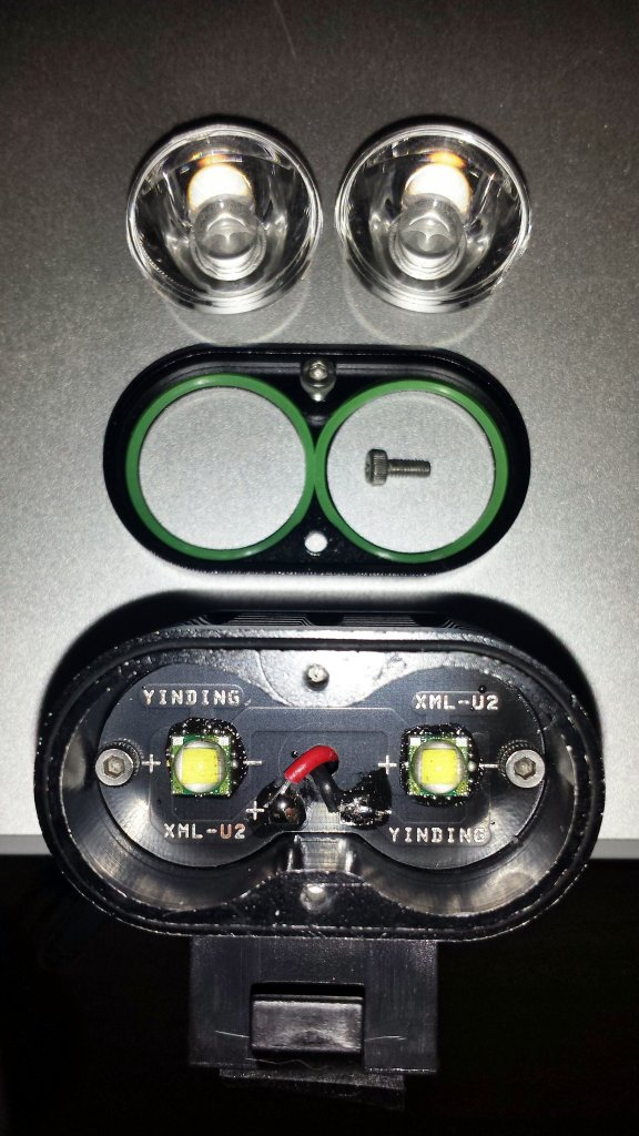 User review: YINDING YD-2XU2 (Gemini Duo clone)-20140610_173053_1.jpg