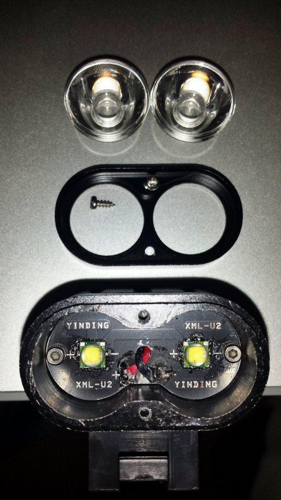User review: YINDING YD-2XU2 (Gemini Duo clone)-20140610_173300_1.jpg