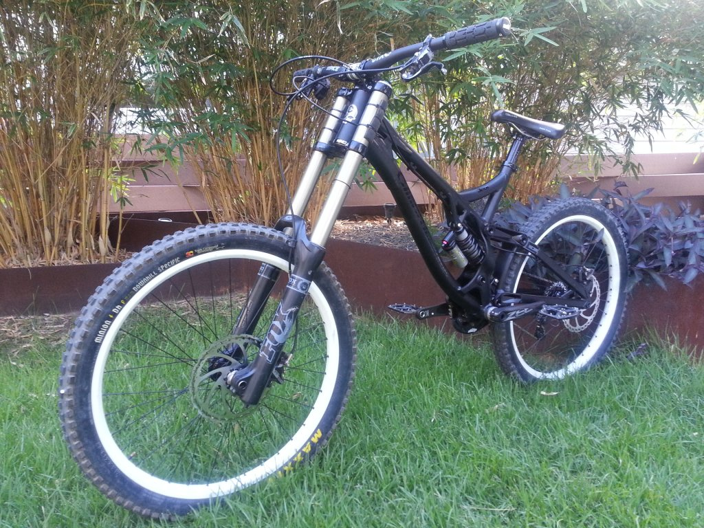 2014 Canfield Jedi-  Post your pictures and build list:-20140611_193530.jpg