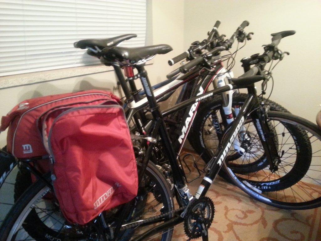 All Our Bikes-20140613_195247.jpg