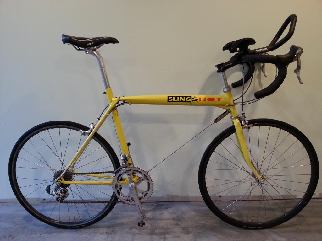 Official Slingshot Bikes Thread-20140614_192604_zps96ba48de.jpg