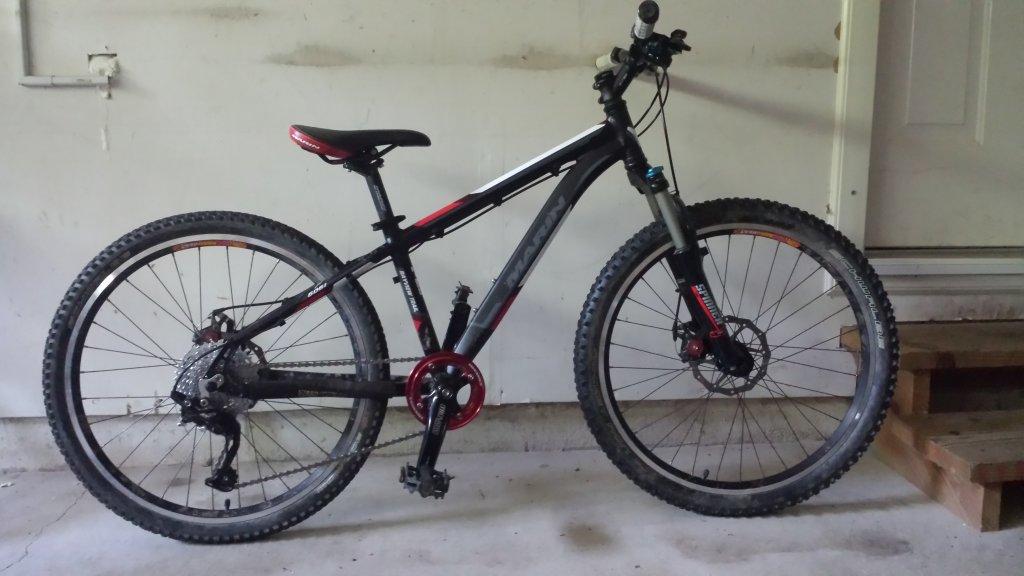 kids bike update-20140630_092017.jpg