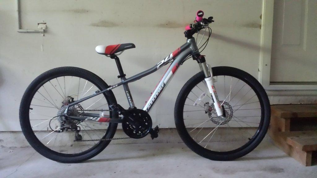 kids bike update-20140630_092104.jpg