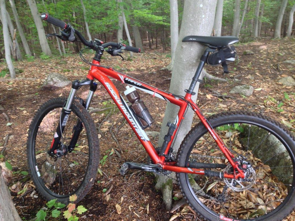 Show us a picture of your 26er MTB that you still use on the trails-20140705_140117365_ios.jpg