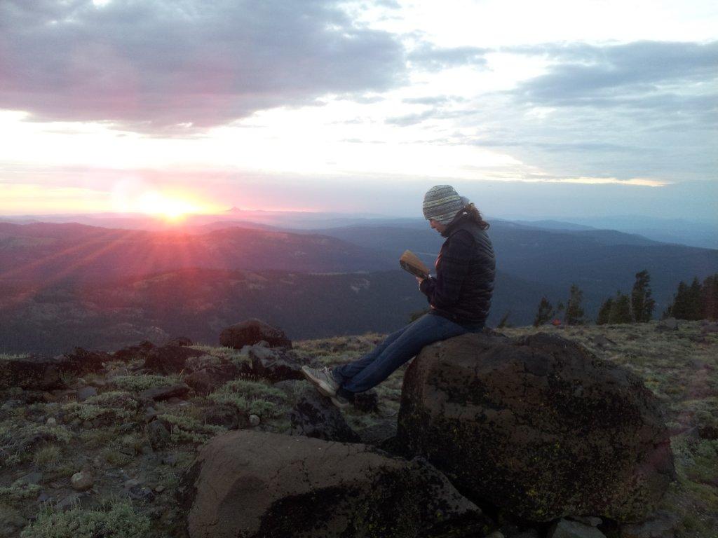 Sunrise or sunset gallery-20140708_203422.jpg