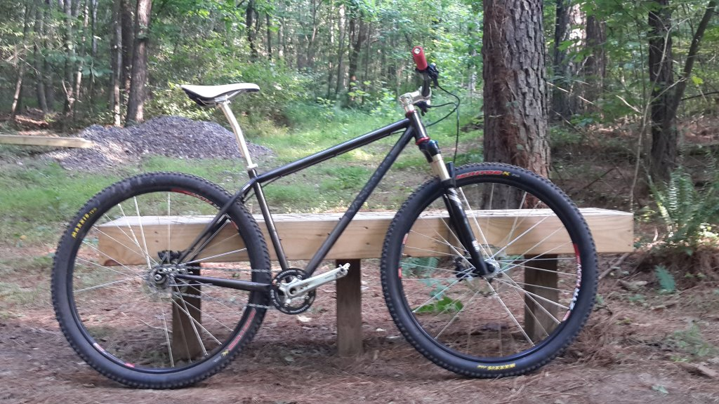 "The ""New"" Post Your Singlespeed!-20140712_180716.jpg"