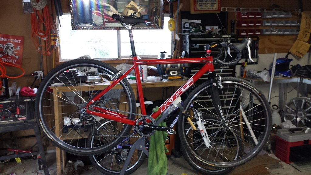 Post your 'cross bike-20140717_191229.jpg