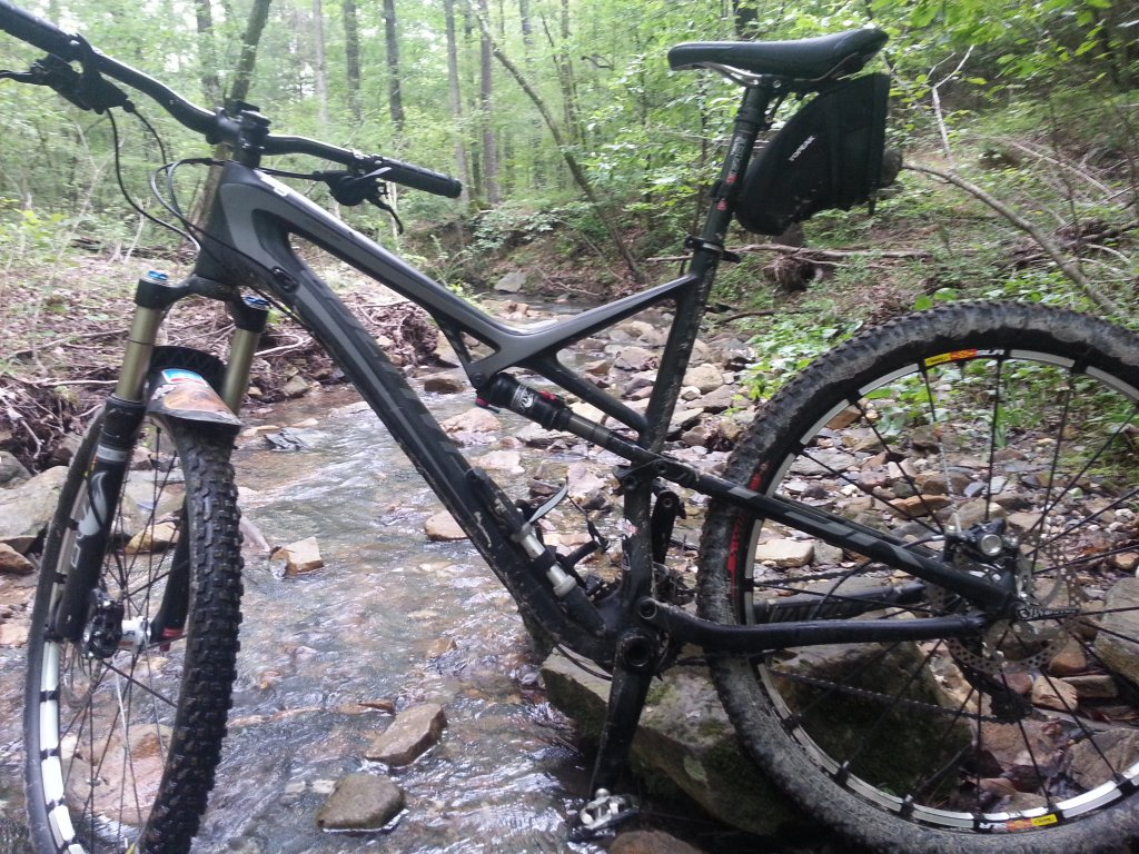 2014 Specialized Stumpjumper FSR Comp 29 or 2014 Specialized Camber Comp Carbon 29-20140720_092514.jpg