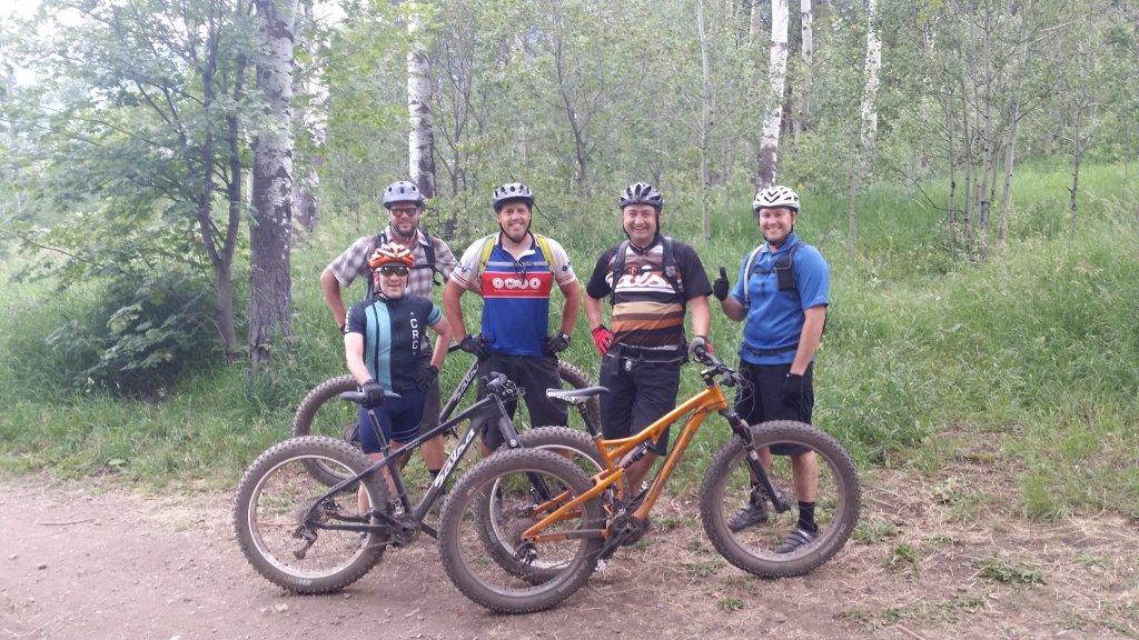 Salsa Cycles BUCKSAW FS Fat Bike-20140720_103014.jpg