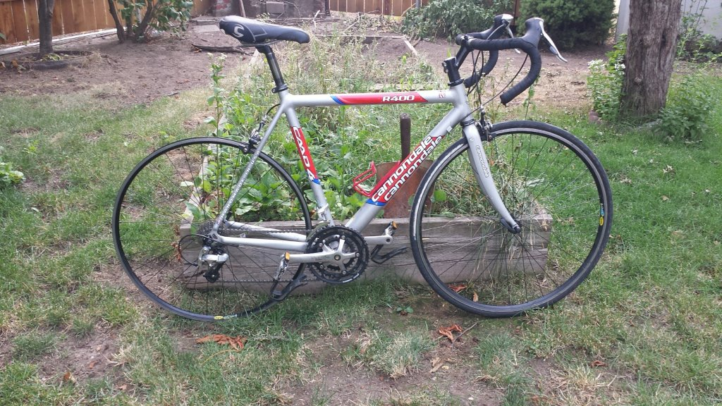 Picked up a new commuter project. Need advice.-20140802_160319_resized.jpg