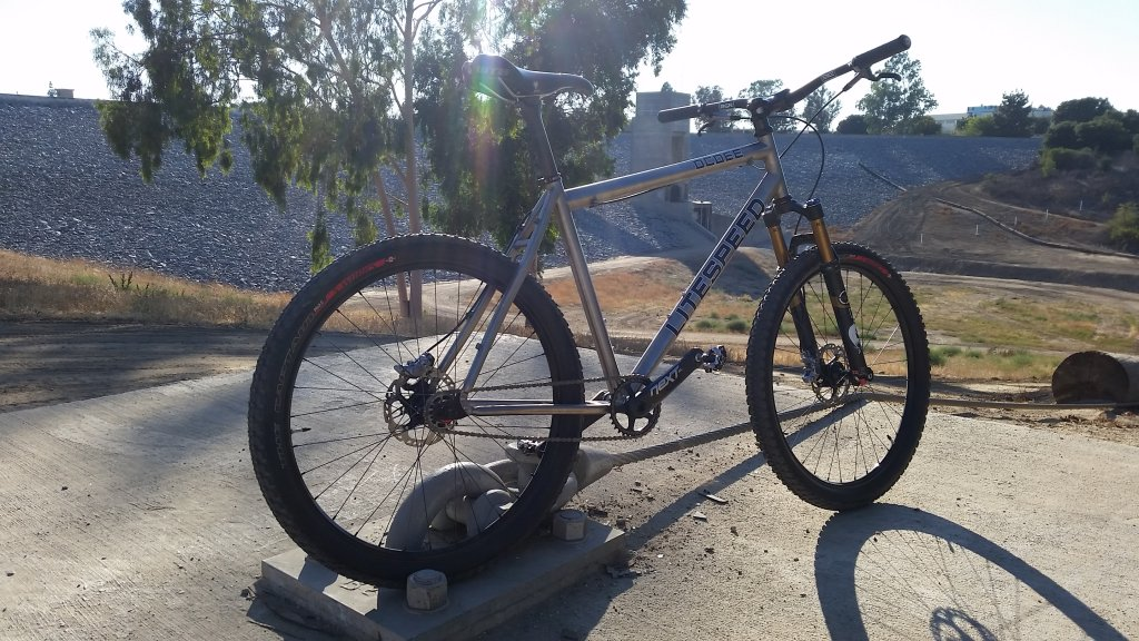 "The ""New"" Post Your Singlespeed!-20140806_175405.jpg"