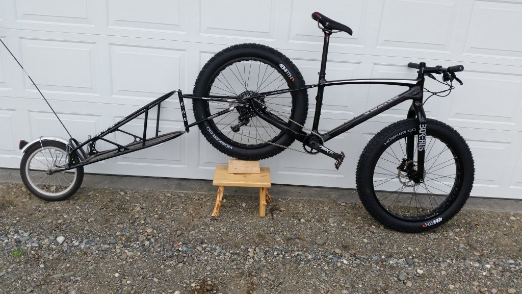 Post your Bikepacking Rig (and gear layout!)-20140807_104049%5B1%5D.jpg