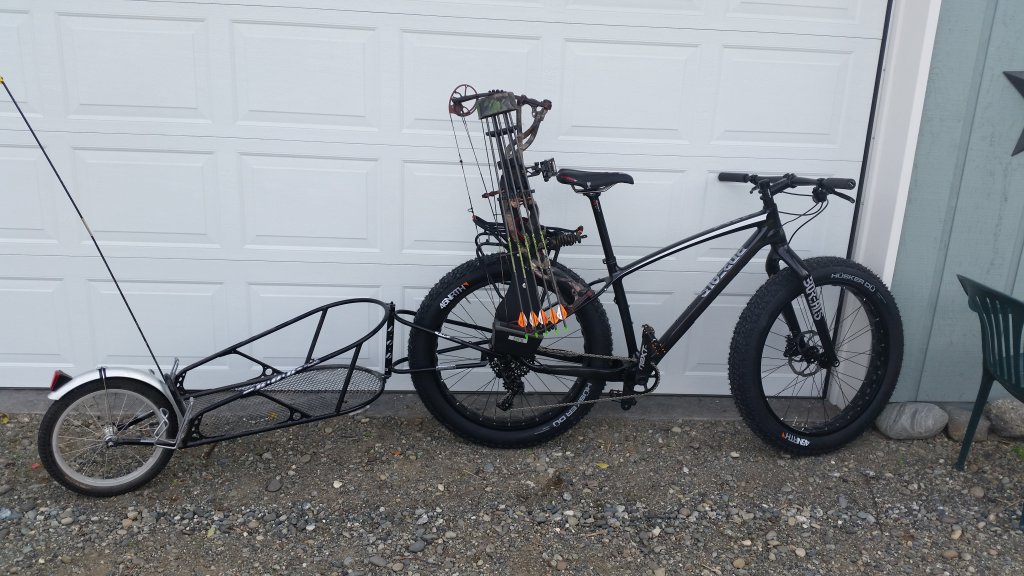 Post your Bikepacking Rig (and gear layout!)-20140807_163314%5B1%5D.jpg