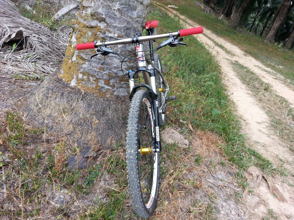 Post your Titanium 29ers-20140810_092326.jpg
