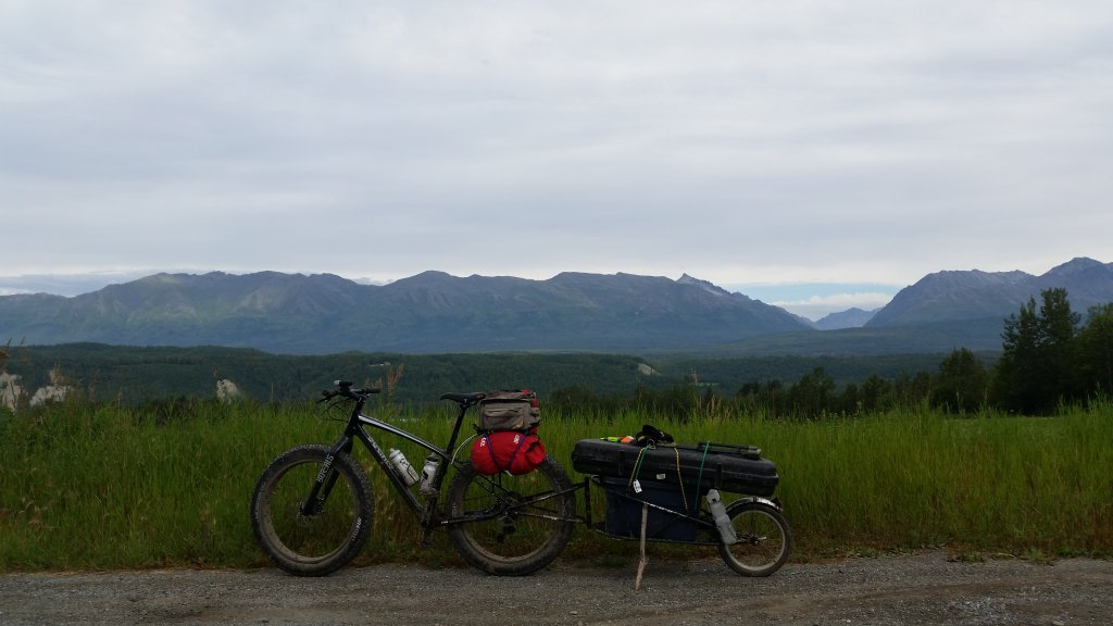 Post your Bikepacking Rig (and gear layout!)-20140811_113832%5B2%5D.jpg