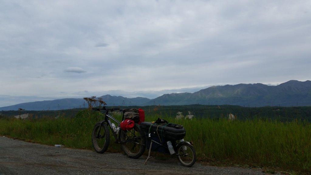 Post your Fat-Bikepacking setup!-20140811_113844.jpg