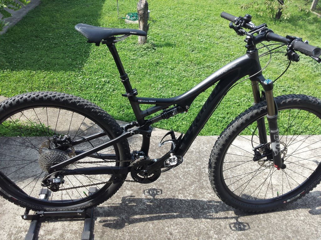 Post Pictures of your 29er-20140811_144253.jpg