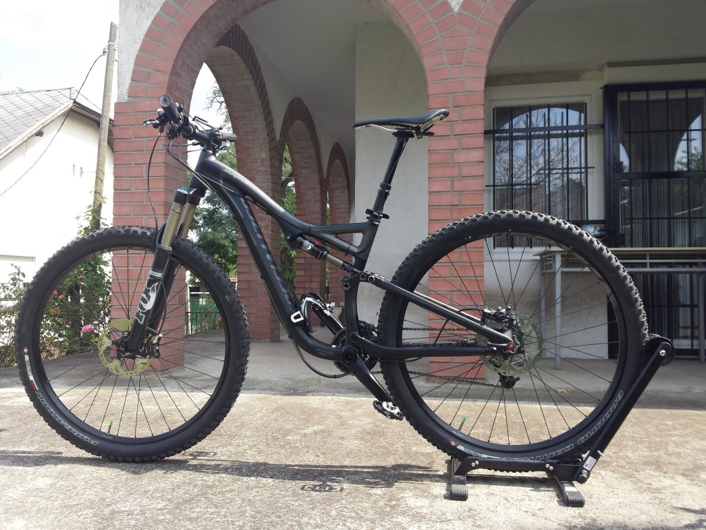 Post Pictures of your 29er-20140811_144312.jpg