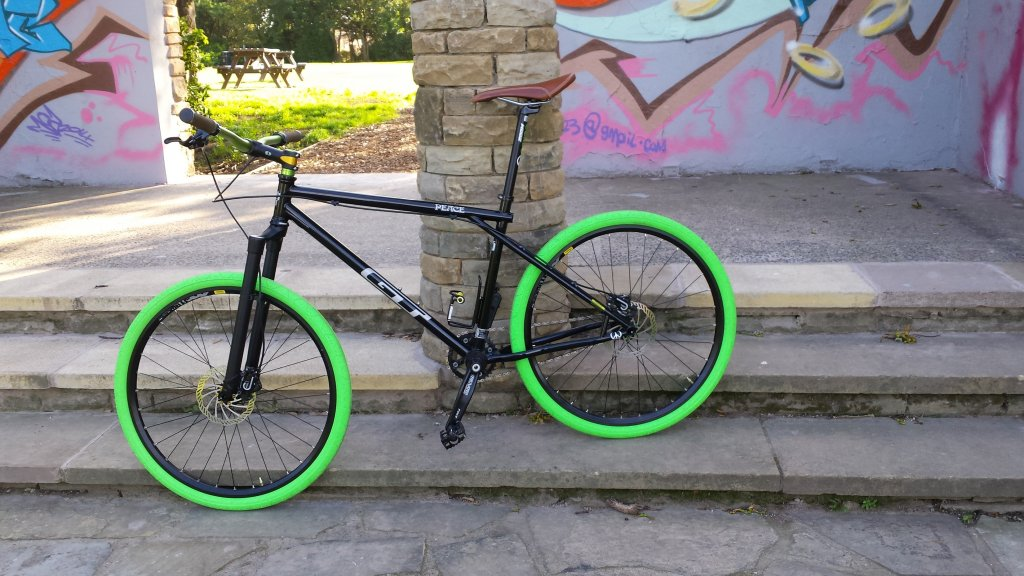 "The ""New"" Post Your Singlespeed!-20140811_180340.jpg"
