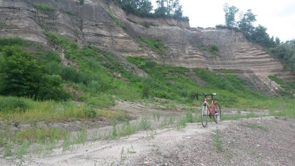 Cross Bikes on Singletrack - Post Your Photos-20140812_152648.jpg