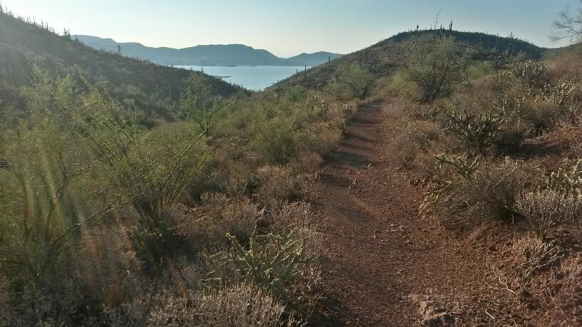 New Trails at Lake Pleasant?-20140814_070611_richtone-hdr-_resized.jpg