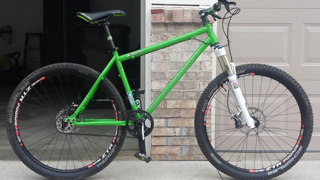 "The ""New"" Post Your Singlespeed!-20140819_075038.jpg"