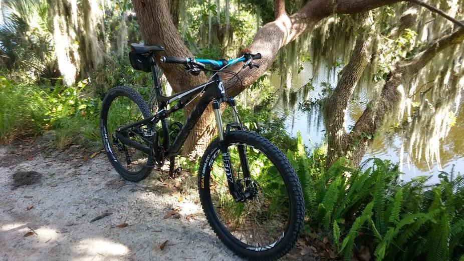 Scott Genius 700 Series Show us your ride-20140819_103333-1-.jpg