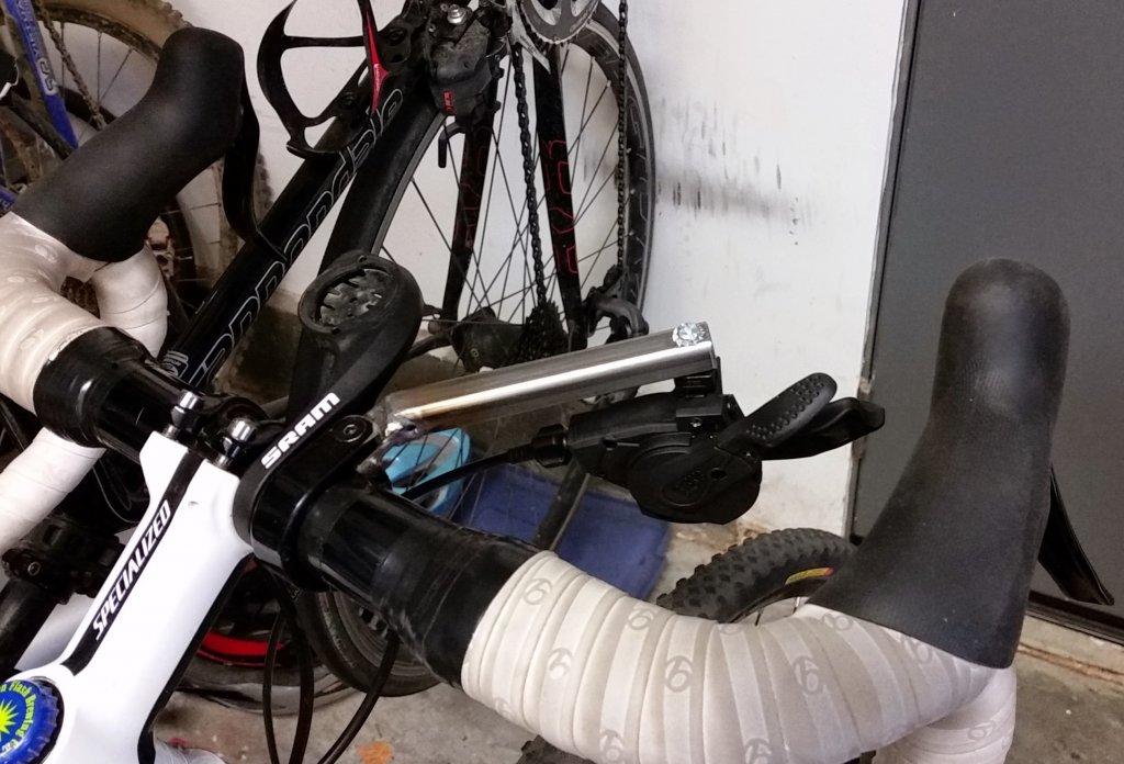 1x10 option for SSCX bike on gravel rides. Zee?-20140819_160844.jpg