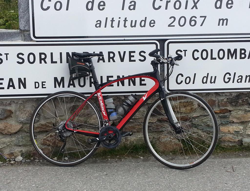 Cross/gravel bikes and mtb bars-20140820_145439-cropped.jpg