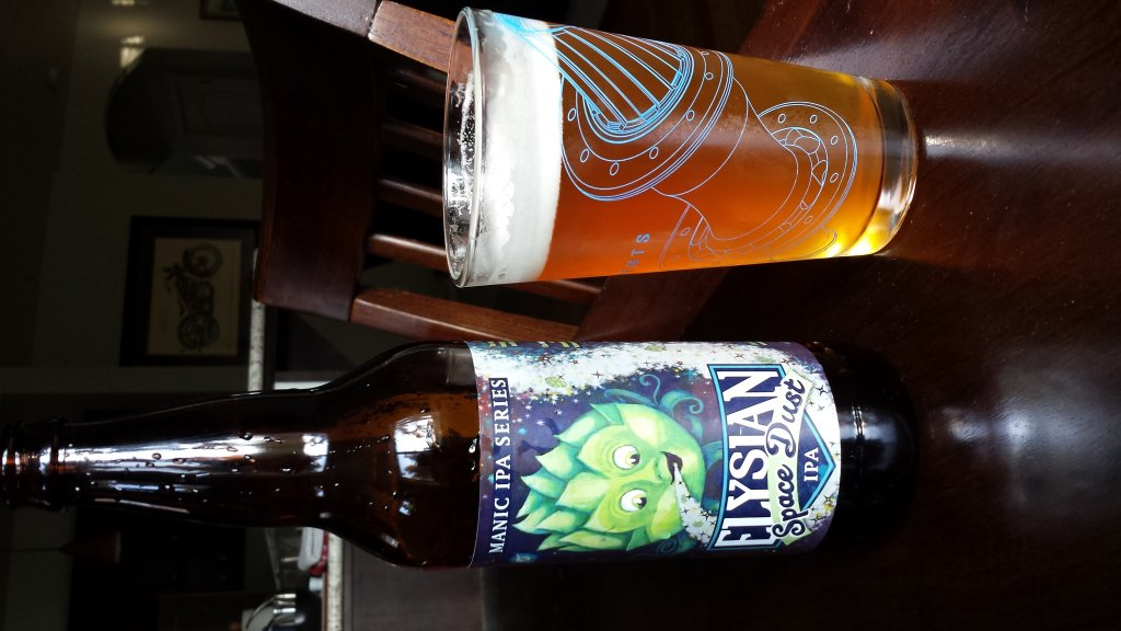 What are you drinking right now?-20140822_180137.jpg
