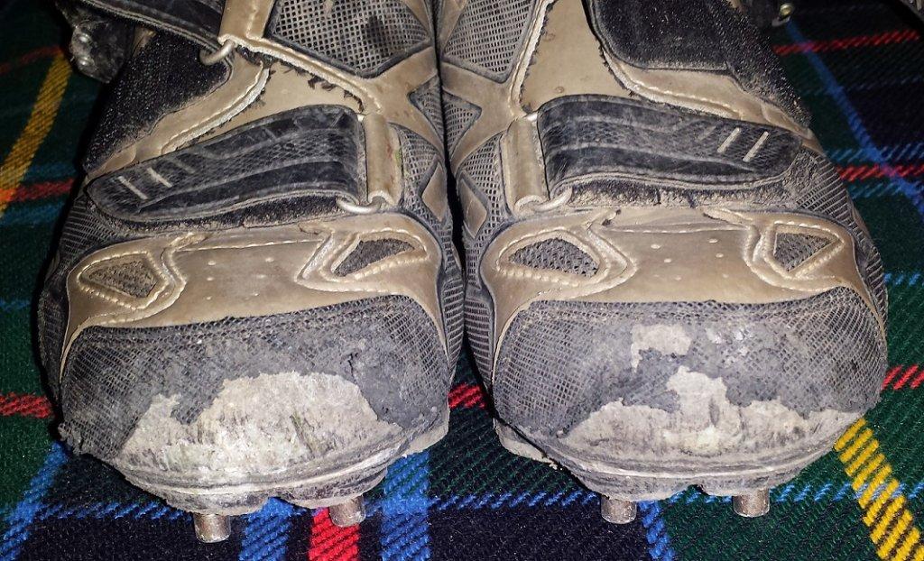 Which shoe: fizik or giro?-20140823_000533.jpg