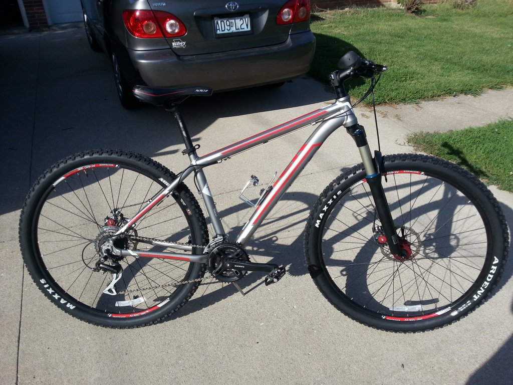 What did You do today on your mountain bike?-20140823_170059.jpg
