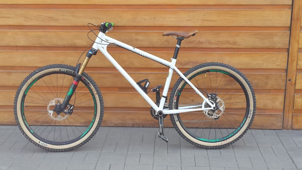 Ordered: Ion 16 Fwd Geo Custom-20140826_161422.jpg
