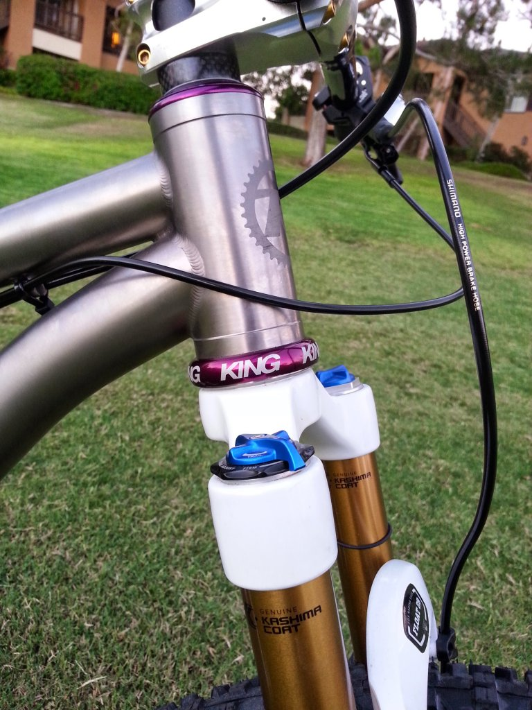 """The """"New"""" Post Your Singlespeed!-20140902_191629.jpg"""