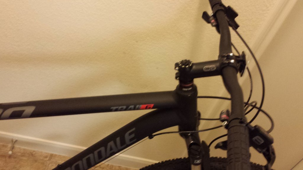 432a74d6eee ... my first 29er cannondale trail 6 2015-20140902_214429.jpg ...
