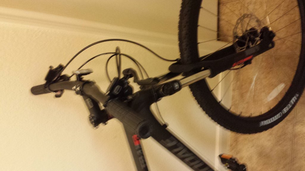 234f35e6c09 ... my first 29er cannondale trail 6 2015-20140902_214510.jpg ...