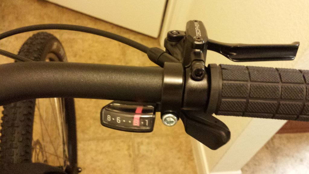 372a057980d ... my first 29er cannondale trail 6 2015-20140902_214519.jpg ...