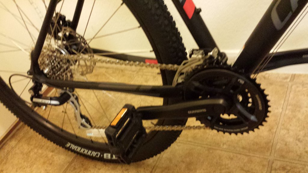 b65be4d3c1f ... my first 29er cannondale trail 6 2015-20140902_214610.jpg ...