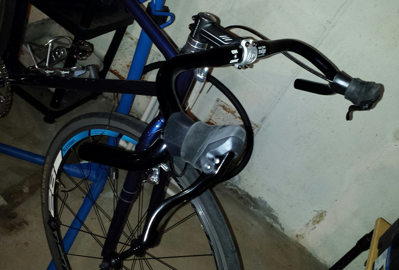 What have you done to your commuter today?-20140907_100545-1.jpg