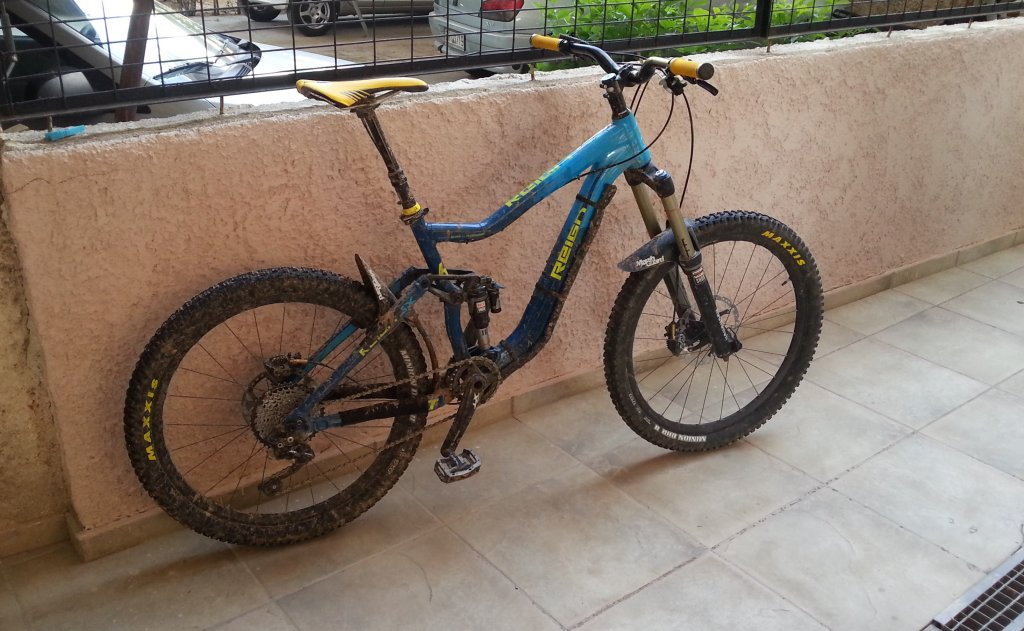 Show us a picture of your 26er MTB that you still use on the trails-20140907_123749-2-.jpg