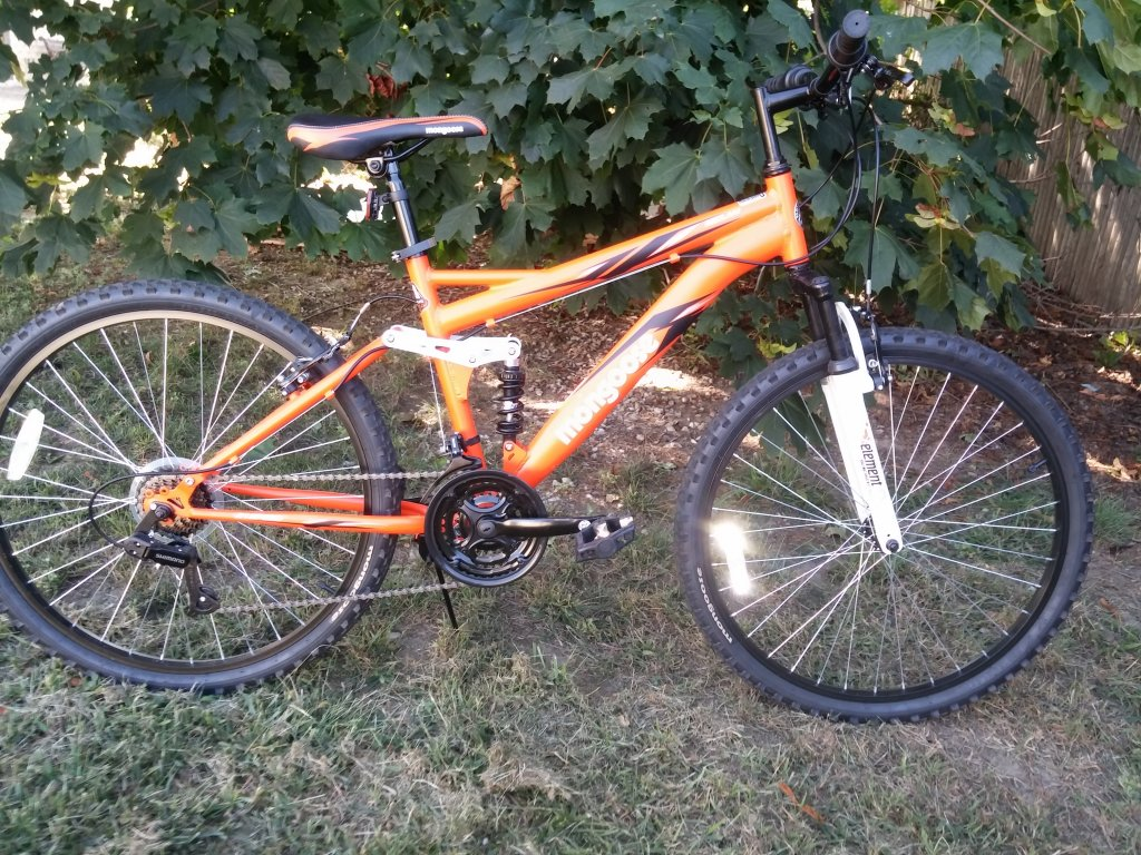 Show us a picture of your 26er MTB that you still use on the trails-20140912_153212.jpg