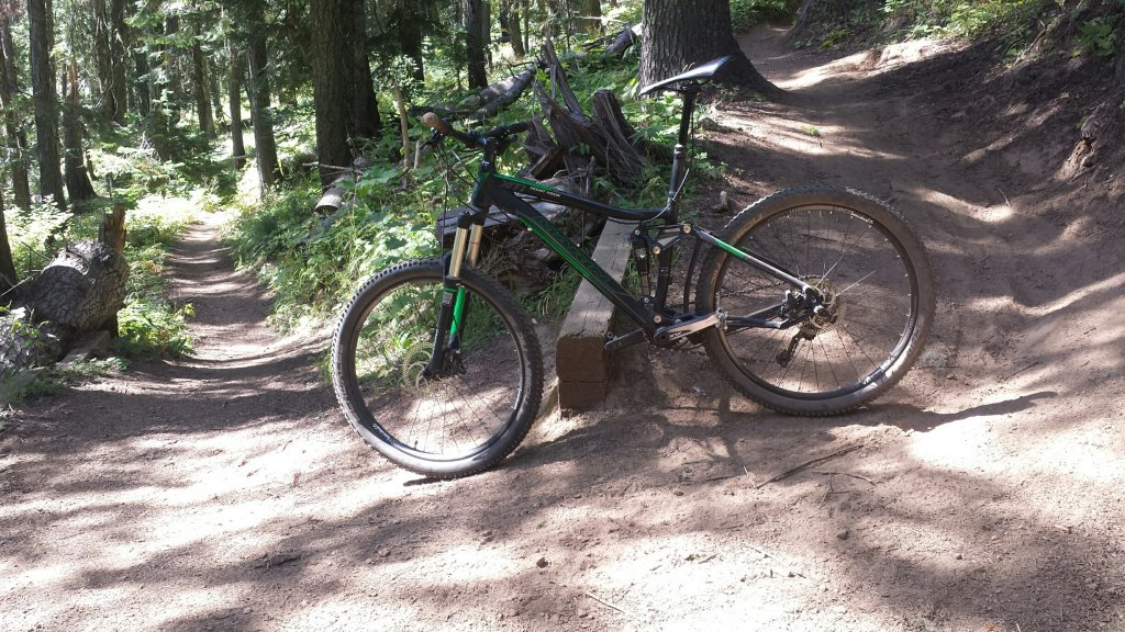 What did You do today on your mountain bike?-20140913_122309_resized.jpg