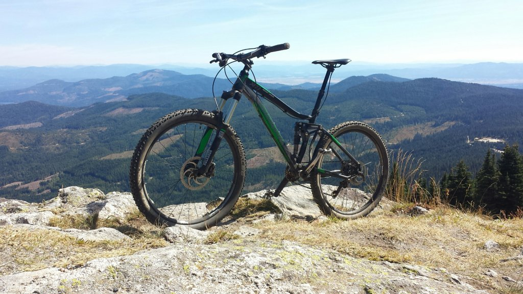 New Ride!-20140913_132633_resized.jpg