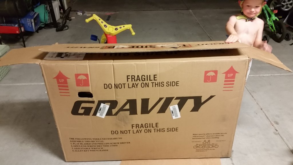 Anyone have any experience with the Gravity G29 SS?-20140915_192945.jpg