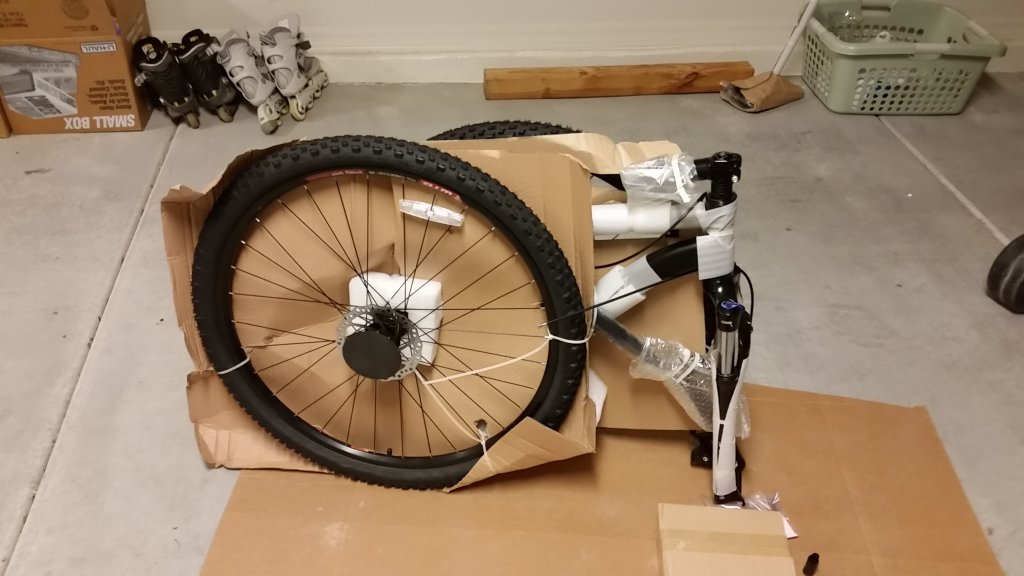 Anyone have any experience with the Gravity G29 SS?-20140915_193109.jpg